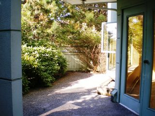 """Photo 32: # 108 - 5250 Victory Street in Burnaby: Metrotown Condo for sale in """"PROMENADE"""" (Burnaby South)  : MLS®# V788840"""