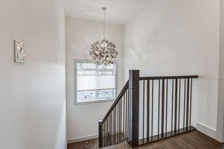Photo 20: 907 31 Avenue NW in Calgary: Cambrian Heights Detached for sale : MLS®# A1095749