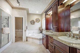 Photo 35: 26 KINGDOM Place: Leduc House for sale : MLS®# E4235796