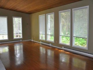 """Photo 6: 2203 VERNON Road in Quesnel: Bouchie Lake House for sale in """"BOUCHIE LAKE"""" (Quesnel (Zone 28))  : MLS®# N210985"""