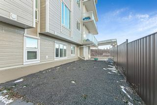 Photo 17: 106 3727 42 Street NW in Calgary: Varsity Apartment for sale : MLS®# A1048268