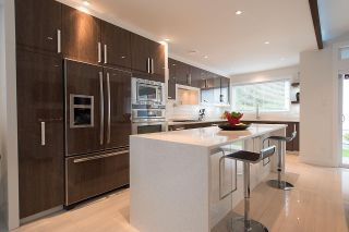 """Photo 8: 600 E 22ND Street in North Vancouver: Boulevard House for sale in """"Grand Boulevard"""" : MLS®# R2231635"""