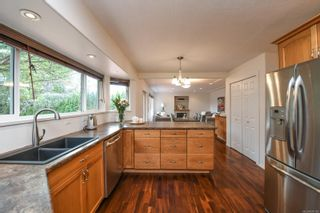 Photo 16: 1193 View Pl in : CV Courtenay East House for sale (Comox Valley)  : MLS®# 878109