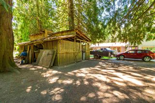 Photo 37: 49280 BELL ACRES Road in Chilliwack: Chilliwack River Valley House for sale (Sardis)  : MLS®# R2595742