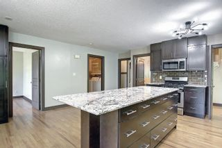 Photo 9: 34 OVERTON Place: St. Albert House for sale : MLS®# E4263751