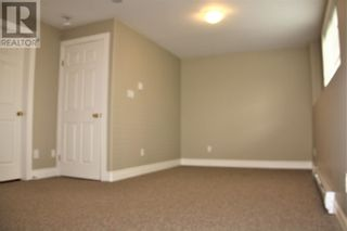 Photo 19: 154 Mallow Drive in Paradise: House for sale : MLS®# 1233081