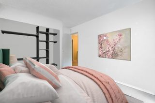 "Photo 17: 11 7491 NO. 1 Road in Richmond: Quilchena RI Townhouse for sale in ""QUILCHENA PARK ESTATES"" : MLS®# R2625632"