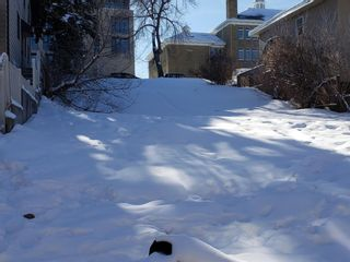 Photo 4: 1712 29 Avenue SW in Calgary: South Calgary Residential Land for sale : MLS®# A1070907