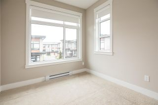 """Photo 26: 94 16488 64 Avenue in Surrey: Cloverdale BC Townhouse for sale in """"Harvest"""" (Cloverdale)  : MLS®# R2576907"""