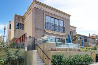 Photo 15: Condo for sale : 2 bedrooms : 6639 La Jolla Blvd in La Jolla
