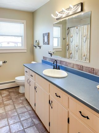 Photo 13: 119 Minas Crescent in New Minas: 404-Kings County Residential for sale (Annapolis Valley)  : MLS®# 202114799