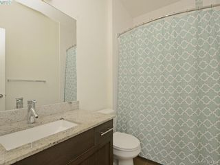 Photo 11: 403 662 Goldstream Ave in VICTORIA: La Fairway Condo for sale (Langford)  : MLS®# 790118