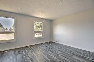 Photo 3: 3223 112 Avenue in Edmonton: Zone 23 House for sale : MLS®# E4264940