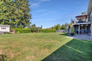 Photo 30: 1825 Cranberry Cir in : CR Willow Point House for sale (Campbell River)  : MLS®# 877608