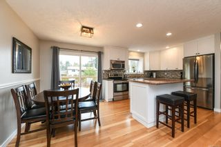 Photo 16: 582 Salish St in : CV Comox (Town of) House for sale (Comox Valley)  : MLS®# 872435