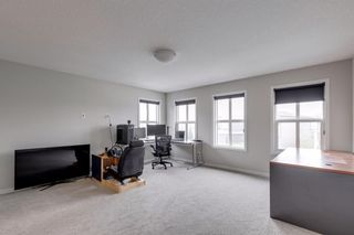 Photo 23: 17 Howse Terrace NE in Calgary: Livingston Detached for sale : MLS®# A1131746