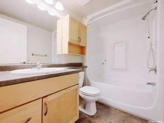 Photo 17: 108 102 Kingsmere Place in Saskatoon: Lakeview SA Residential for sale : MLS®# SK852742