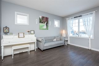 Photo 6: 54 STRAWBERRY Lane: Leduc House for sale : MLS®# E4228569