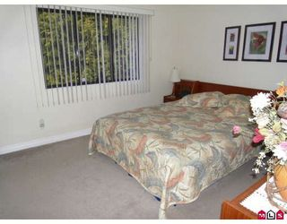 """Photo 6: 13344 100TH Avenue in Surrey: Whalley 1/2 Duplex for sale in """"CENTRAL CITY"""" (North Surrey)  : MLS®# F2904707"""