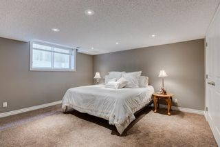 Photo 40: 209 HERITAGE Boulevard: Cochrane House for sale : MLS®# C4172934