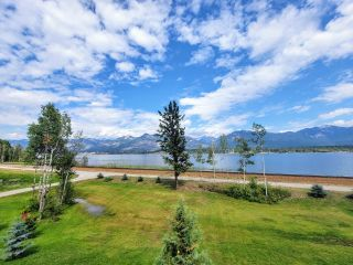 Photo 12: 4392 COY ROAD in Invermere: House for sale : MLS®# 2460410