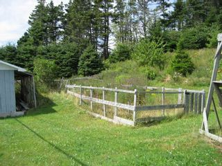 Photo 4: 17107 Highway 7 in Tangier: 35-Halifax County East Residential for sale (Halifax-Dartmouth)  : MLS®# 202101270