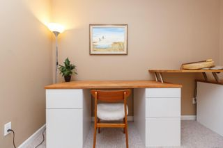 Photo 17: 306 1068 Tolmie Ave in : SE Maplewood Condo for sale (Saanich East)  : MLS®# 854176