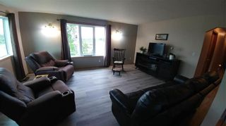 Photo 8: 96065 PTH 11 Highway in Alexander RM: Lac Du Bonnet Residential for sale (R28)  : MLS®# 202124088