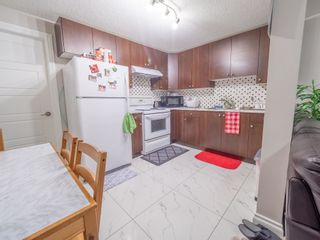 Photo 31: 17228 71 Street in Edmonton: Zone 28 House for sale : MLS®# E4254072