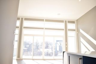 Photo 19: 4603 20 Avenue NW in Calgary: Montgomery Semi Detached for sale : MLS®# C4300227