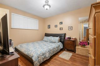 Photo 14: 6425 Portsmouth Rd in Nanaimo: Na North Nanaimo House for sale : MLS®# 869394
