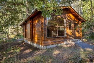 Photo 27: 1966 Gillespie Rd in : Sk 17 Mile House for sale (Sooke)  : MLS®# 878837