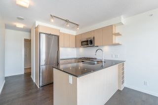 "Photo 7: 1012 7788 ACKROYD Road in Richmond: Brighouse Condo for sale in ""QUINTET"" : MLS®# R2239379"