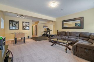 Photo 36: 209 Topaz Gate: Chestermere Residential for sale : MLS®# A1071394