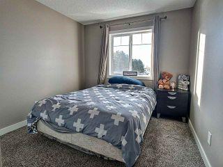 Photo 18: 10516 99 Street: Morinville House Half Duplex for sale : MLS®# E4225872