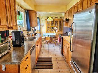 Photo 7: 6290 Compton Rd in Port Alberni: PA Port Alberni House for sale : MLS®# 862665