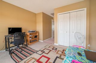 Photo 22: 31 Everridge Villas in Calgary: Evergreen Semi Detached for sale : MLS®# A1131489