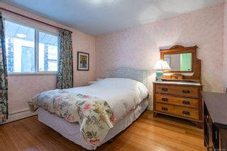 Photo 27: 4664 Gail Cres in : CV Courtenay North House for sale (Comox Valley)  : MLS®# 871950