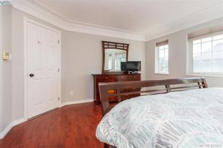 Photo 21: 2670 Horler Pl in VICTORIA: La Mill Hill House for sale (Langford)  : MLS®# 801940