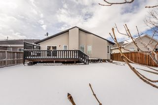 Photo 36: 212 High Ridge Crescent NW: High River Detached for sale : MLS®# A1087772