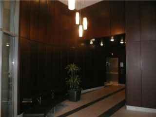 """Photo 6: 1204 1050 SMITHE Street in Vancouver: West End VW Condo for sale in """"THE STERLING"""" (Vancouver West)  : MLS®# V937680"""
