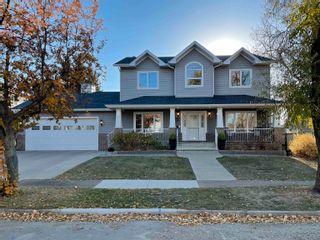 Main Photo: 10727 58 Avenue NW in Edmonton: Zone 15 House for sale : MLS®# E4266904