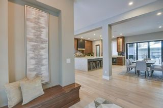 Photo 23: 11 Laxton Place SW in Calgary: North Glenmore Park Detached for sale : MLS®# A1114761