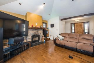 Photo 18: 1911 PINERIDGE MOUNTAIN GATE in Invermere: House for sale : MLS®# 2460769