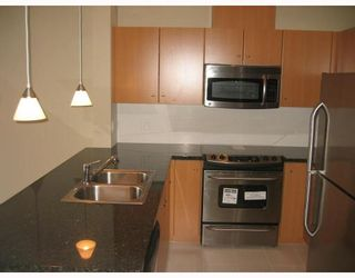 """Photo 6: 2103 511 ROCHESTER Avenue in Coquitlam: Coquitlam West Condo for sale in """"ENCORE"""" : MLS®# V660093"""