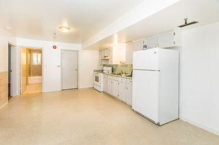 Photo 5: 7564 - 7568 BIRCH Street in Mission: Mission BC Fourplex for sale : MLS®# R2160825