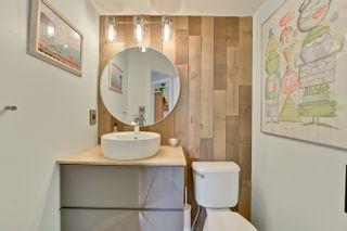 Photo 6: 825 Reid Place: Edmonton House for sale : MLS®# E4167574