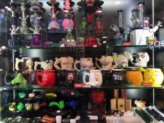"""Photo 5: 306 4820 KINGSWAY in Burnaby: Metrotown Business for sale in """"Metrotown"""" (Burnaby South)  : MLS®# C8039877"""