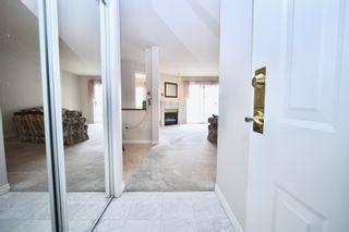 Photo 7: 207 8985 Mary Street in Chilliwack: Chilliwack W Young-Well Condo for sale