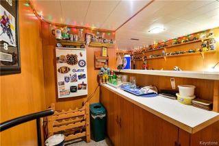 Photo 12: 36 Glenlawn Avenue in Winnipeg: Elm Park Residential for sale (2C)  : MLS®# 1806385